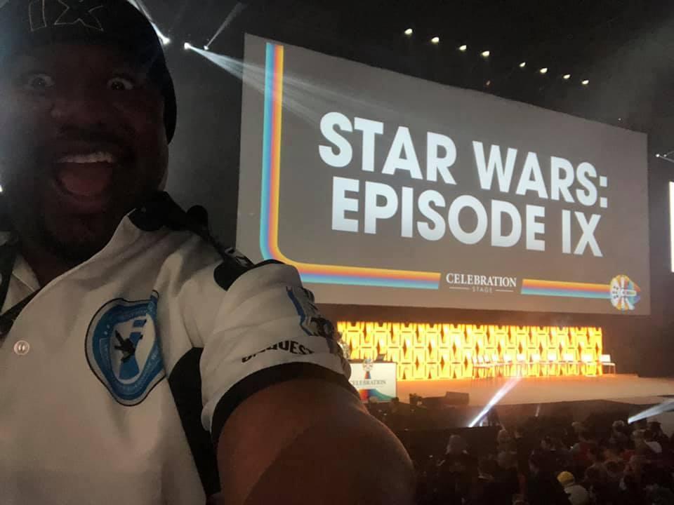 Star Wars - Episode IX - Rise of Skywalker - Page 7 TEMI2j