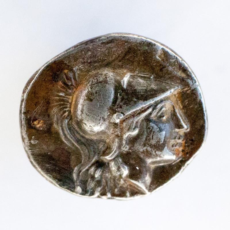 Pour les hellenistes...(di)oboles inédites ? TxM1d7