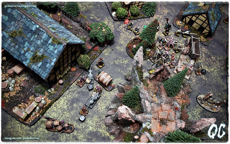 [Warheim FS] Strigoi vs Ostlanders Ui2ewN