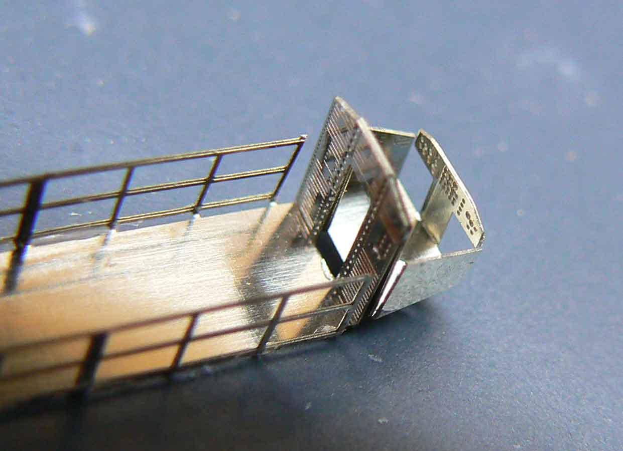 JU 52 1/350 en photodécoupe YS2e5d