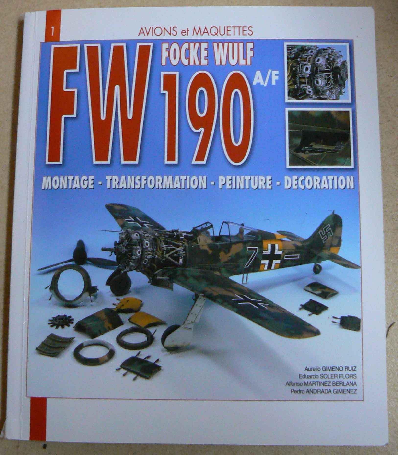 FW190 Eduard+PE&Brassin 1/72 ZN8xqy