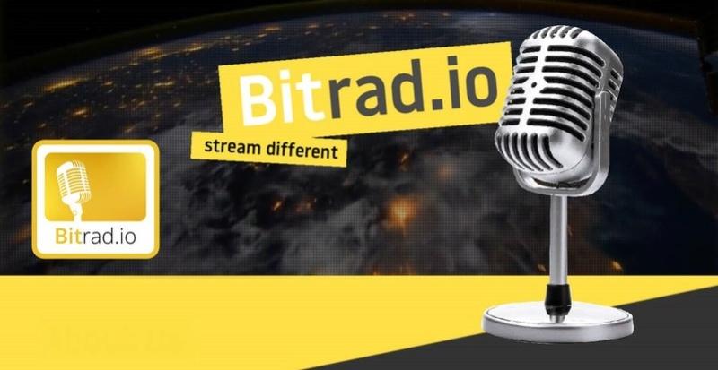 BitRadio(BRO):Colete esta Criptomoeda Escutando Rádio!!!!! 9__content_10_800x413