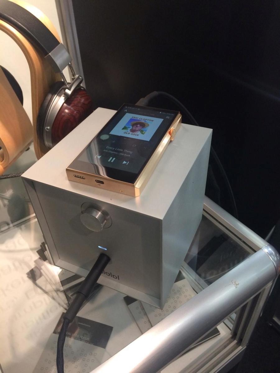 Audiodinamica BeCube Headphone Amp-prova di ascolto 8__content_10_900x1200