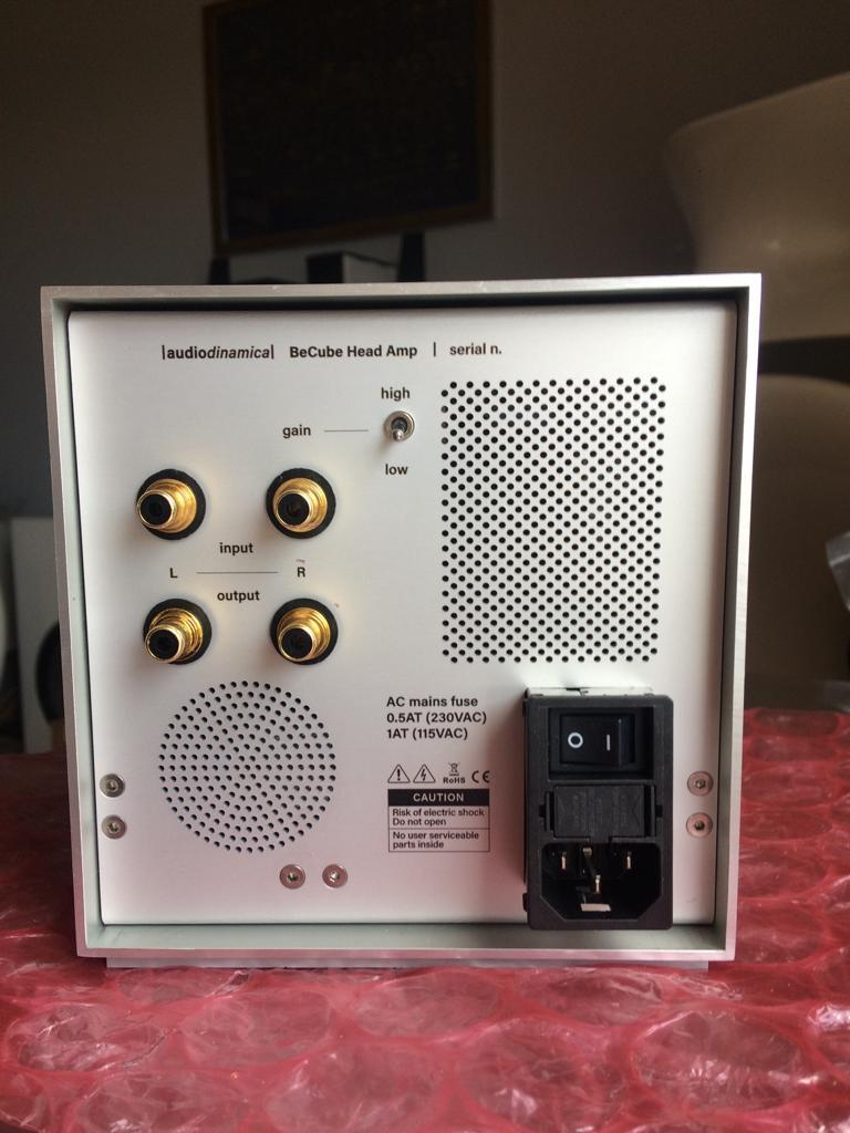 Audiodinamica BeCube Headphone Amp-prova di ascolto 8__content_11_768x1024