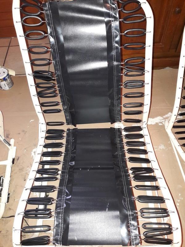 Garnitures de sièges Dyane 9__content_11_600x800