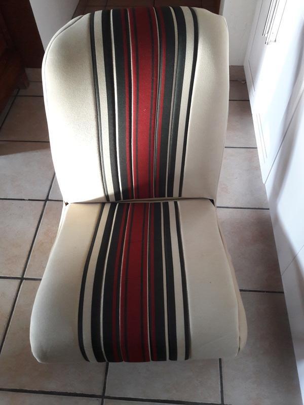 Garnitures de sièges Dyane 9__content_12_600x800