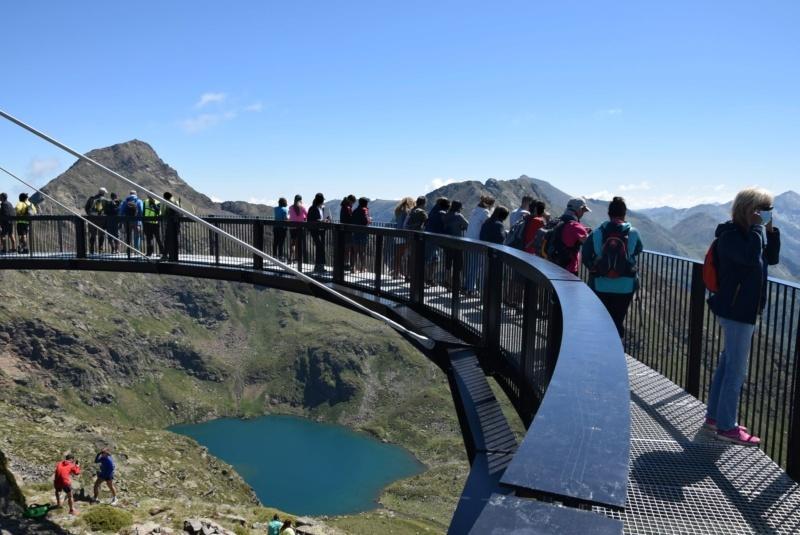 Ordino Arcalis inaugure son nouveau Mirador solaire en andorre! 7__content_13_800x535