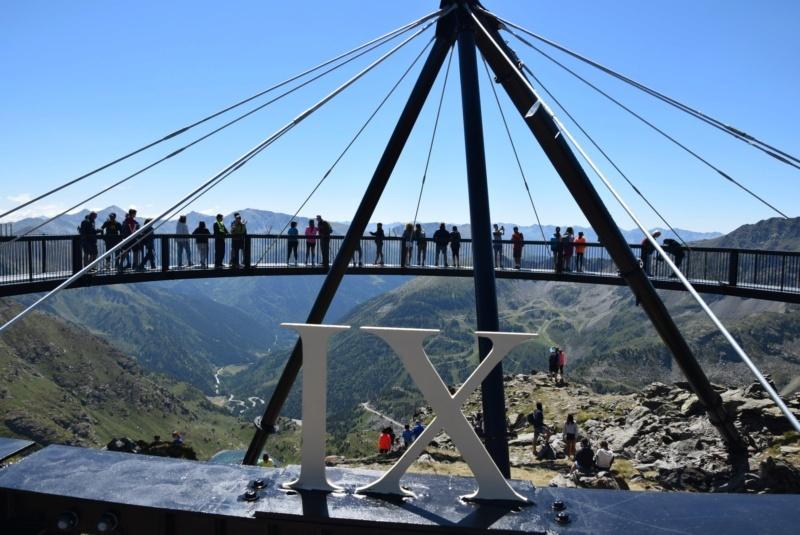 Ordino Arcalis inaugure son nouveau Mirador solaire en andorre! 7__content_15_800x535