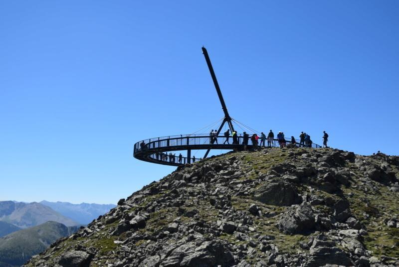 Ordino Arcalis inaugure son nouveau Mirador solaire en andorre! 7__content_17_800x535