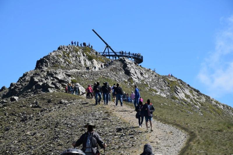 Ordino Arcalis inaugure son nouveau Mirador solaire en andorre! 7__content_18_800x535