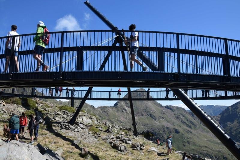 Ordino Arcalis inaugure son nouveau Mirador solaire en andorre! 7__content_19_800x535