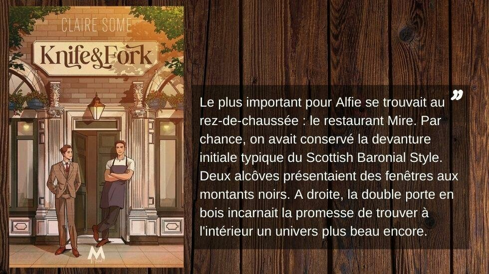 Knife & Fork de Claire Some 5_1_980x550