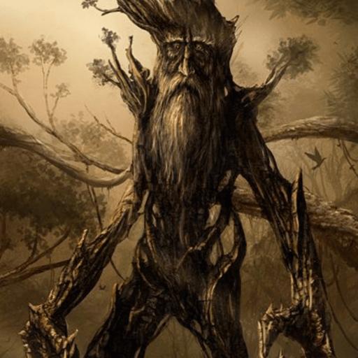 Isildurlr