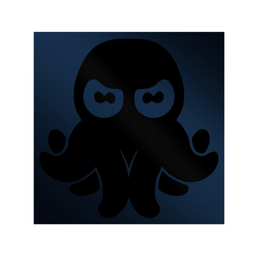TheMorbidOctopus