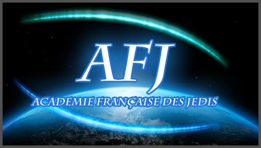 Les aFj