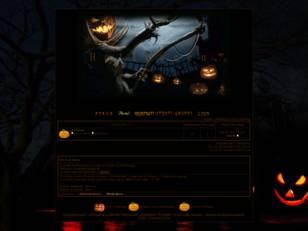 Contest Halloween: I risultati Thumb