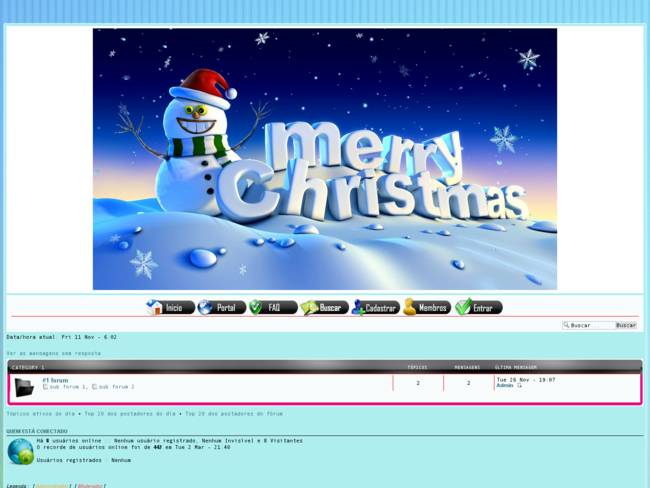 Happy_christmas_26  Preview