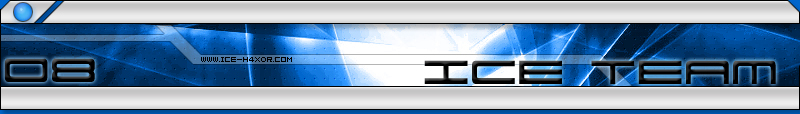 Online - Knižnica
