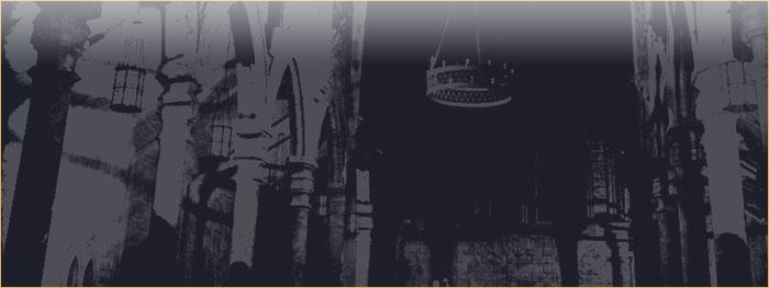 E-C-O - Empire du Côté Obscure