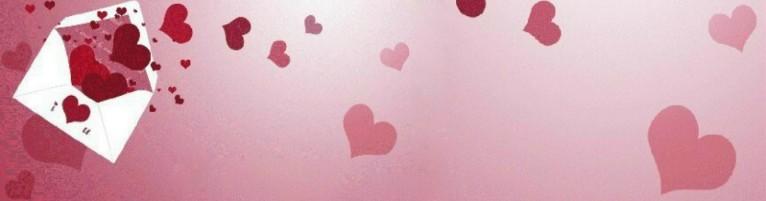 •·.·`¯°·.·• (حب العمر) •·.·°¯`·.·•