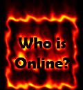 查看誰在線上