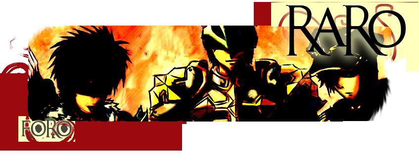 fusion max anime