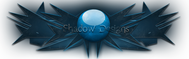 Shadows of Dooms