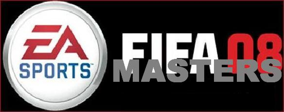 Campionat Fifa 2008