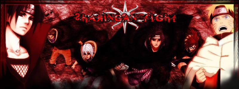 Clan Kagemusha