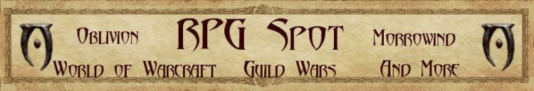 EragonRPG