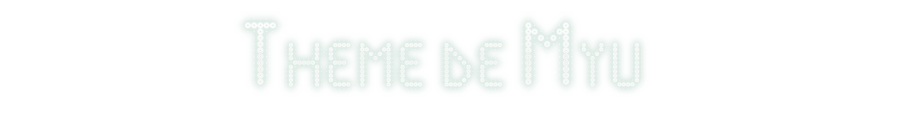 Politique de confidentialité I_logo
