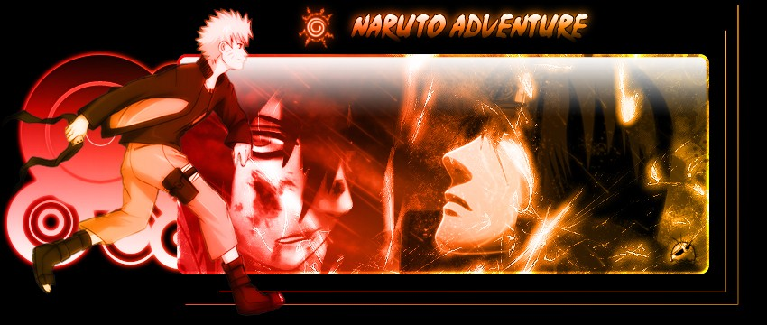 Naruto Shippunden