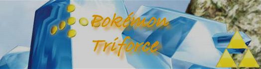 Forum de Nintendo