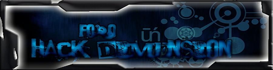 Registrarse I_logo