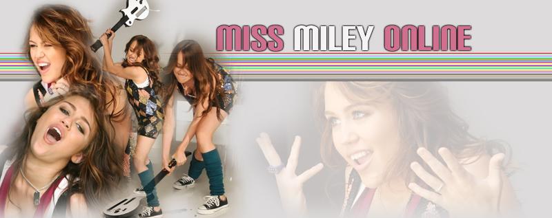 Miley.com