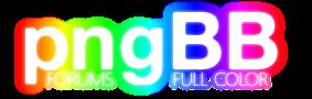 Recherche avancée I_logo