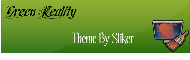 S Themes