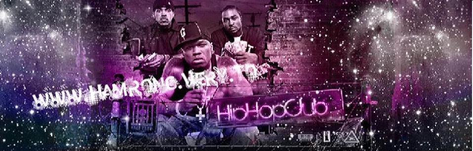 B2's Rap