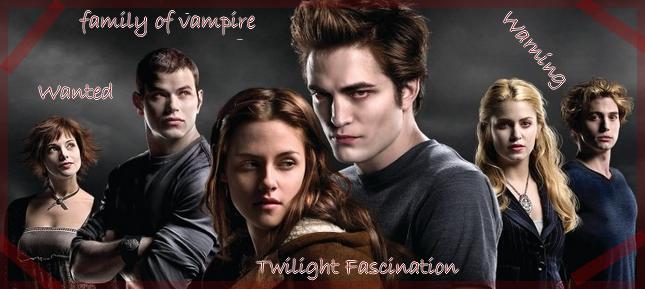 La suite de la saga de Twilight