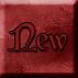 Nouveaux messages[ Verrouillé ]
