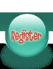 Registriraj se