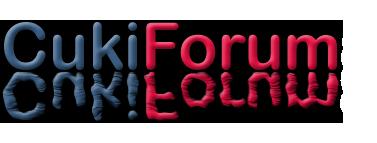 CukiForum