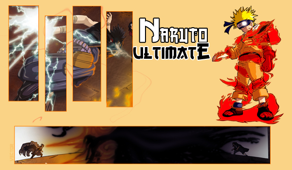 naruto-ultimate