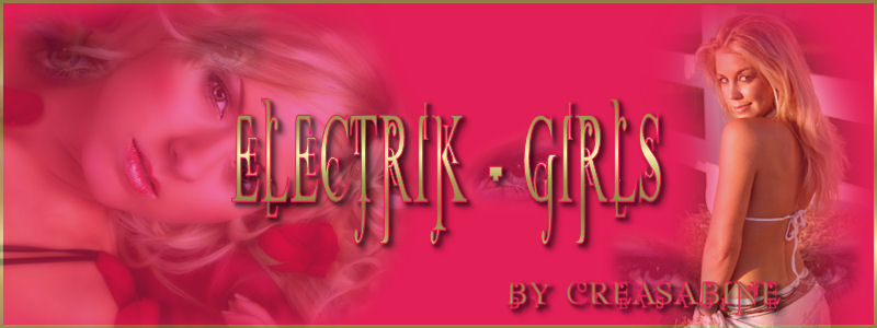 Electrik_girls