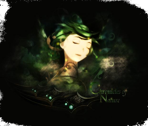 Anima (RPG)