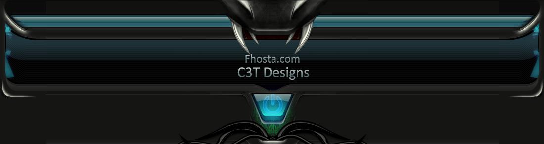 Contact I_logo