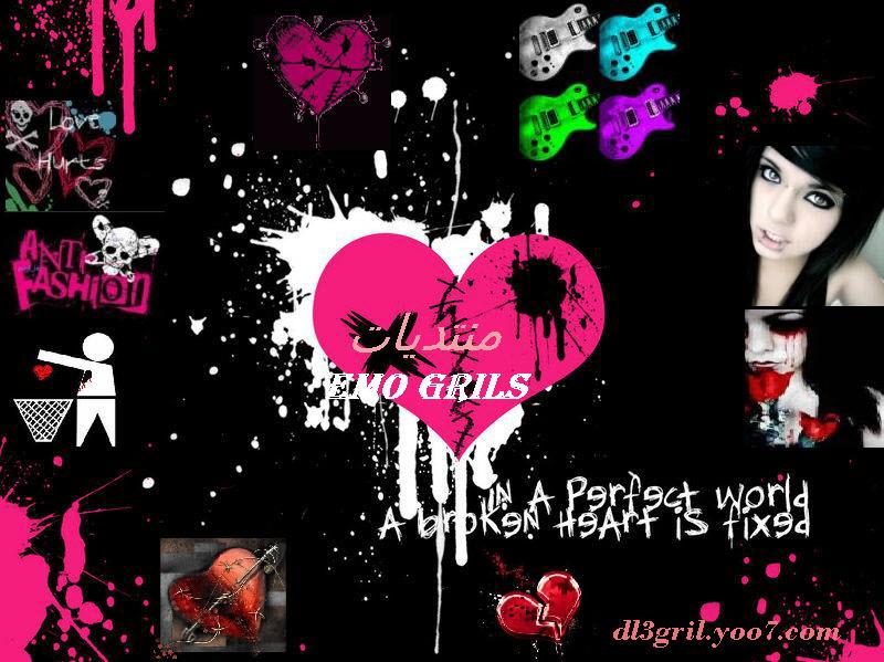 www.killer girls .com
