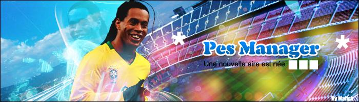 *** FM le leader de la simu sur FIFA 09 *** I_logo
