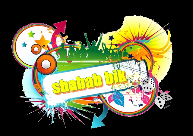 www.shabab-egy