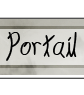 S'enregistrer I_icon_mini_portal